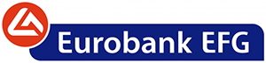 eurobank efg-small