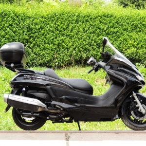 Yamaha Majesty 400 cc Automatic PRODATO