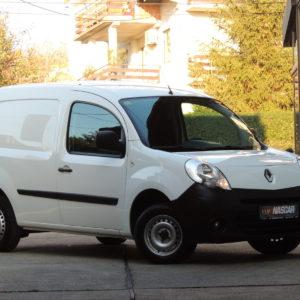 Renault Kangoo 1.5 Dci 2011 PRODATO