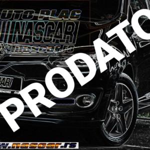 2014 Renault Megane 1.5DciEnergyBusiness PRODATO
