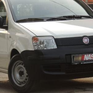 Fiat Panda 1.2 Van