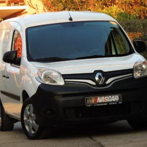 Renault Kangoo 1.5Dci R-link Navi 2015god.