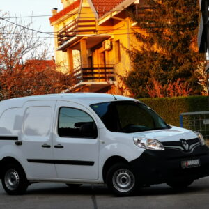 Renault Kangoo 1.5Dci Van Profesional 2014. god.