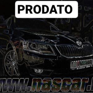 Škoda Octavia 1.6 Tdi Elegance CH 2014. god. PRODATO