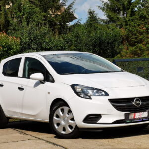 Opel Corsa E 1.3CdtiExpressionEu6 2016. god.
