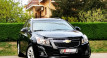 Chevrolet Cruze 1.7d LT 2014. god.