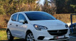 Opel Corsa E 1.3Cdti Expression 2016. god.