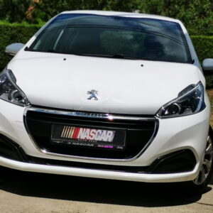 Peugeot 208 1.2i Active CH 2016. god.